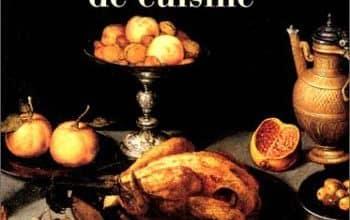 Photo of Alexandre Dumas – Grand dictionnaire de cuisine