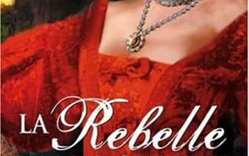 Photo of Heather Graham – La rebelle flamboyante