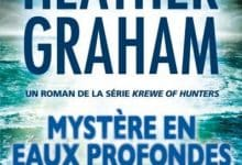 Photo de Heather Graham – Mystère en eaux profondes