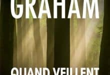 Heather Graham - Quand veillent les ombres