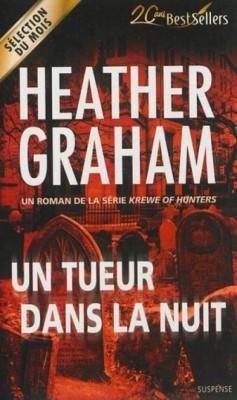 Heather Graham - Un Tueur Dans La Nuit