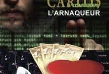 Hélène Carrier - Carlo$ l'arnaqueur