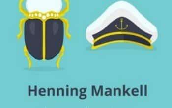 Henning Mankel - Le coup de couteau