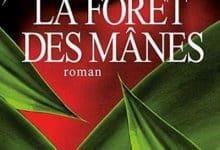 Jean-Christophe Grangé - La Forêt des Mânes
