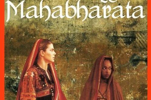 jean claude carriere mahabharata pdf