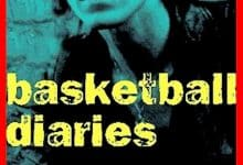 Jim Carroll - Basketball diaries
