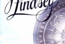 Johanna Lindsey - Guerrier du futur
