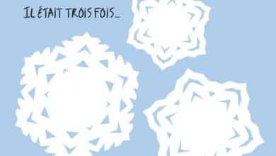 John Green - Flocons d'amour