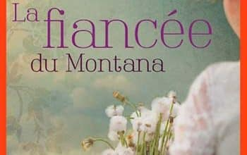 Photo of Julianna Blake – La fiancée du Montana
