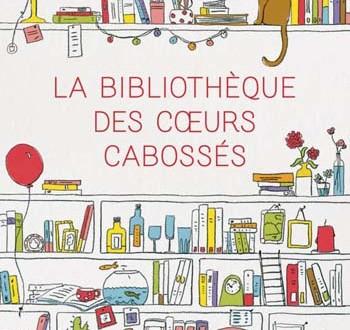 book che guevara the economics of revolution