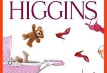 Kristan Higgins - Sans plus attendre