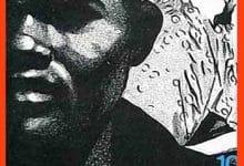 Léo Malet - Micmac moche au Boul'Mich