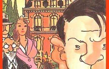 Léo Malet - Nestor Burma et le monstre