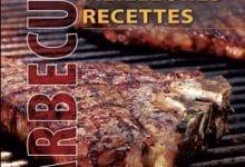 Photo de Les meilleures recettes au barbecue
