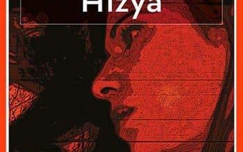 Photo of Maissa Bey – Hizya