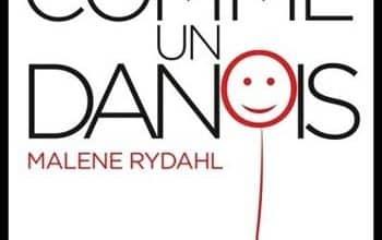 Photo of Malene Rydahl – Heureux comme un Danois