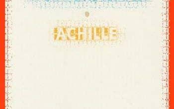 Photo of Marie Richeux – Achille