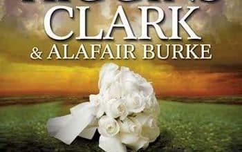 Mary Higgins Clark - La mariée était en blanc