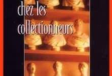 Mary London - Meurtre chez les collectionneurs