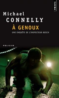 Michael Connelly - A genoux