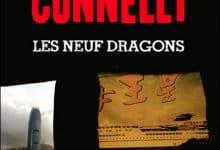 Photo de Michael Connelly – Les Neuf dragons