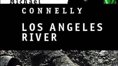 Michael Connelly - Los Angeles River