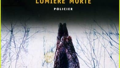 Michael Connelly - Lumière Morte