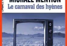 Photo de Michaël Mention – Le carnaval des hyènes