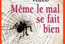 Michel Folco - Même le mal se fait bien