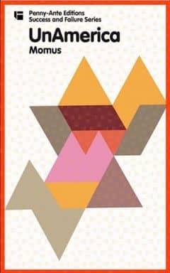 Momus - UnAmerica