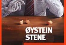 Photo de Oystein Stene – Zombie nostalgie