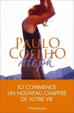 COELHO DE GRATUITEMENT TÉLÉCHARGER PDF PAULO ALEF