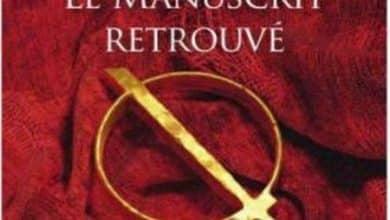 Photo of Paulo Coelho – Le manuscrit retrouvé