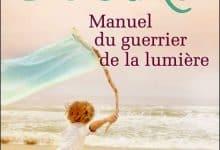 Photo de Paulo Coelho – Manuel du guerrier de la lumière