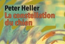 Peter Heller - La constellation du chien