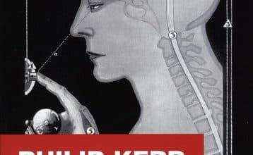 Philip Kerr - Une enquête philosophique