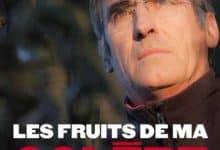 Pierre Priolet - Les fruits de ma colère