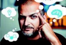 Bruce Benamran - Prenez le temps d'e-penser, tome 1