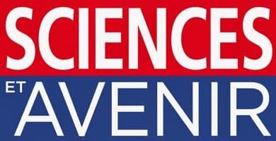 Photo of Sciences et Avenir