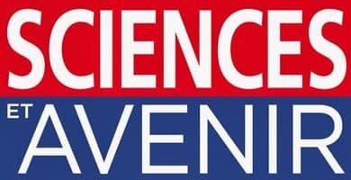 Sciences et Avenir