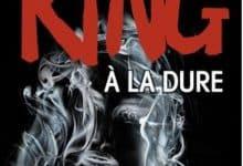 Stephen King - A la dure