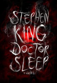 Stephen King - Docteur Sleep