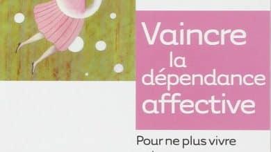 Photo of Sylvie Tenenbaum – Vaincre la dependance affective