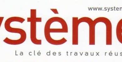 Photo of Système D