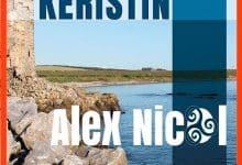 Photo de Alex Nicol – Le fantôme de la Tour de Keristin