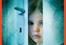 Andrea Ellison - Sous le regard de l'ange