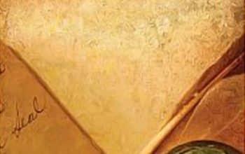 Arthur Rimbaud - Poésies complètes