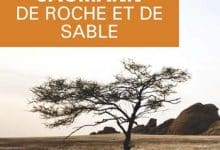 Photo de Bernhard Jaumann – De roche et de sable