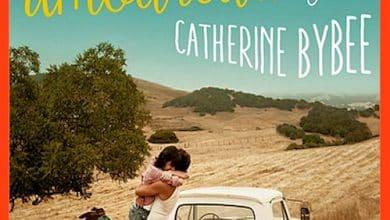 Catherine Bybee - Pas vraiment amoureux