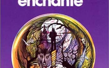 Clifford D. Simak - Le pélerinage enchanté